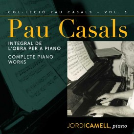 inlay-CASALS-ORIGINALtraz2_