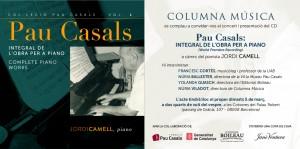 invitació CD Casals